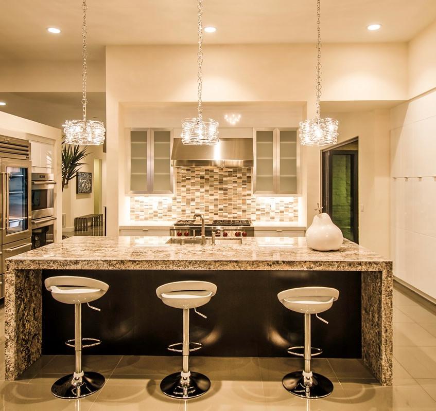 13205197 - Kitchen 3