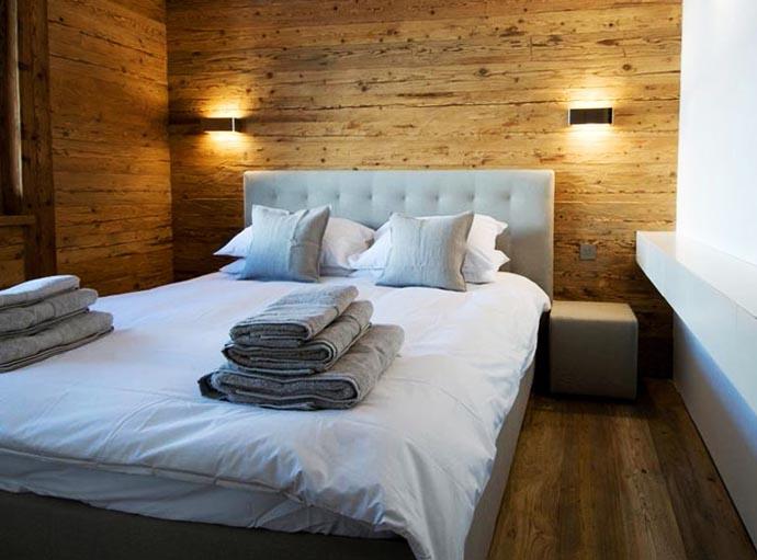 wood-walls-designrulz-24