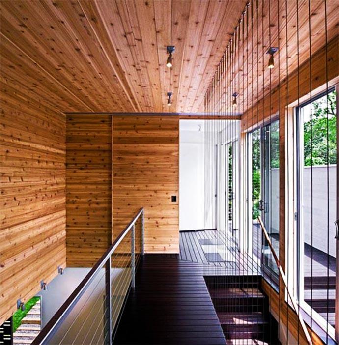 wood-walls-designrulz-30