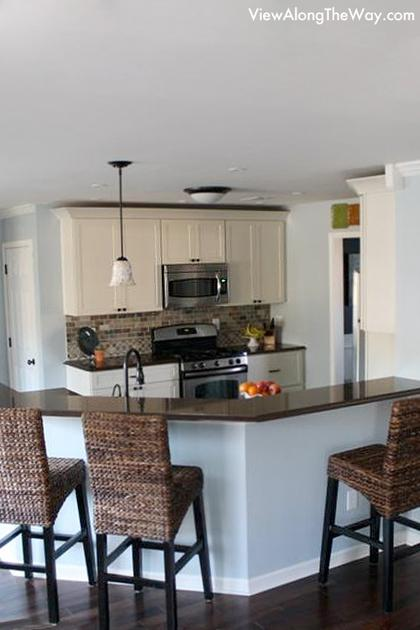 biggest-remodeling-mistakes-kitchen-after-standard_2x3_9deafd2540aa9f28f1063720111816ae_420x630_q85
