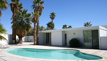 midcentury_palm_springs_vacation_070