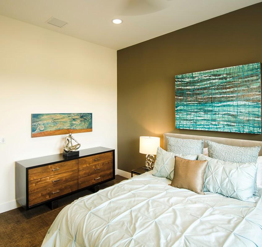 13205161 - Bedroom