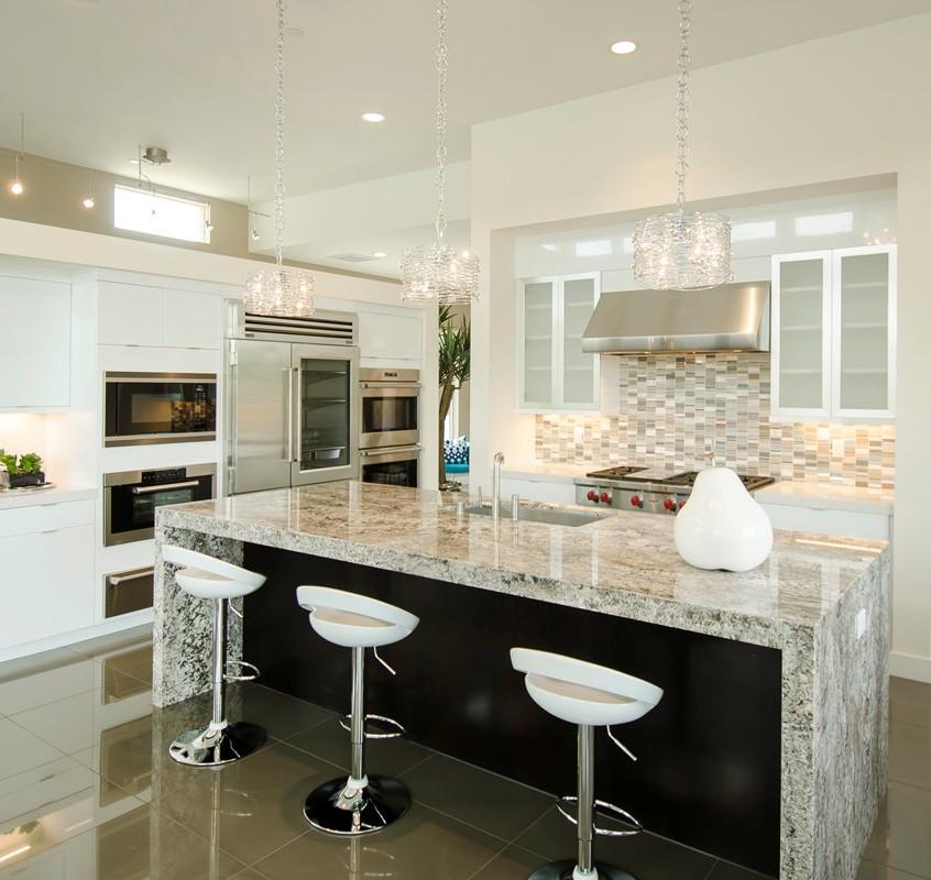 13205156 - Kitchen