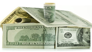 First American Economist: Freddie, Fannie Loan Limits Will Rise