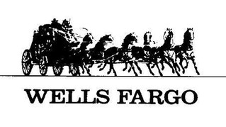 Wells Fargo: Deja Vu All Over Again