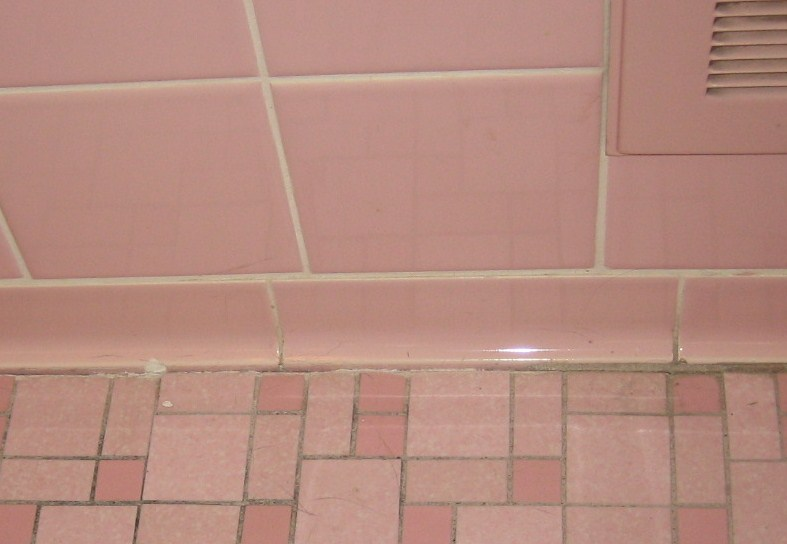 Grouting-Pink-Bathroom-004a