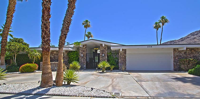 palm-springs-canyon-estates-executive-homes