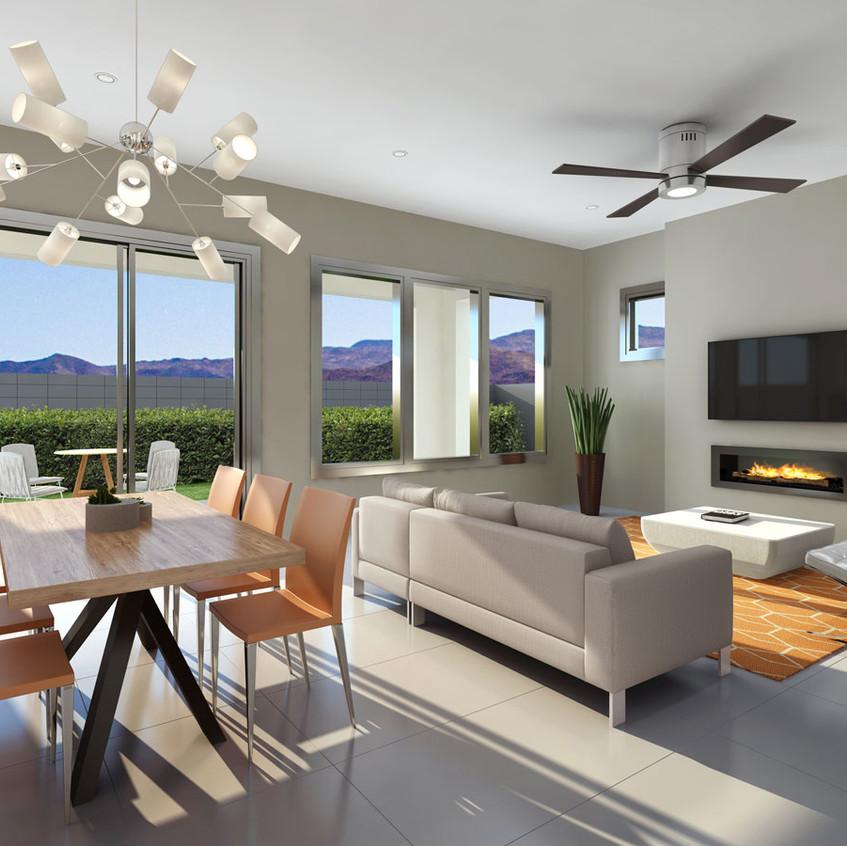 plan1_livingroom