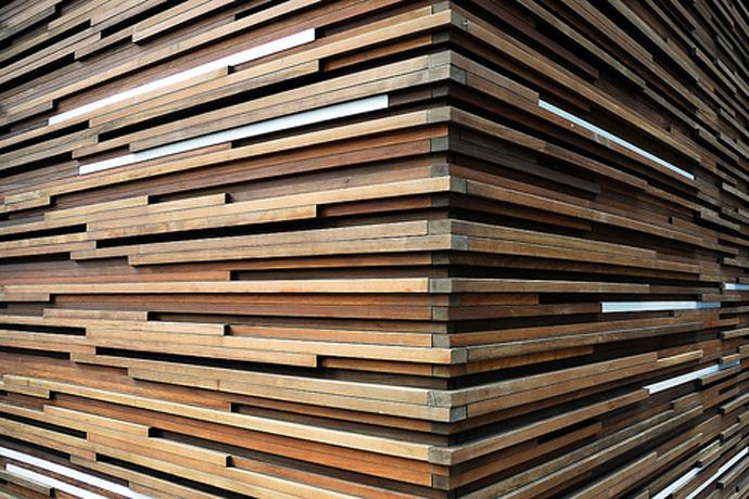 wood-walls-designrulz-4