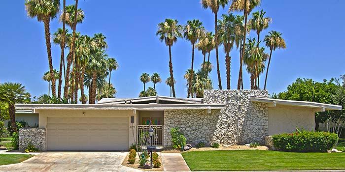 canyon-estates-real-estate-for-sale
