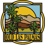 The Micro-Market: Old Las Palmas, Palm Springs 92262