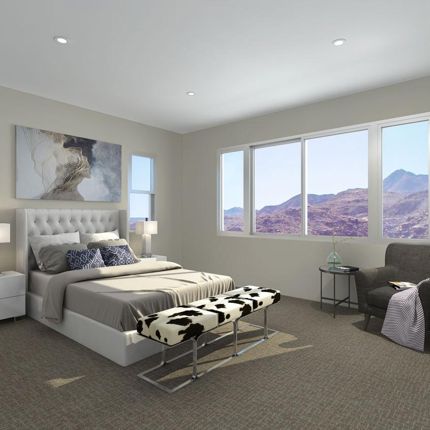 plan2_bedroom