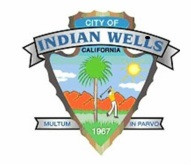 Indian Wells: single family residential detached homes, inventory and market activity - 2014 thru 20