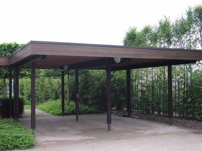 49baf8fee1c449acacaefbf912669440--carport-designs-carport-ideas