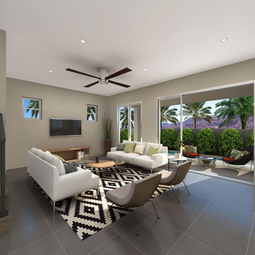 plan2_livingroom