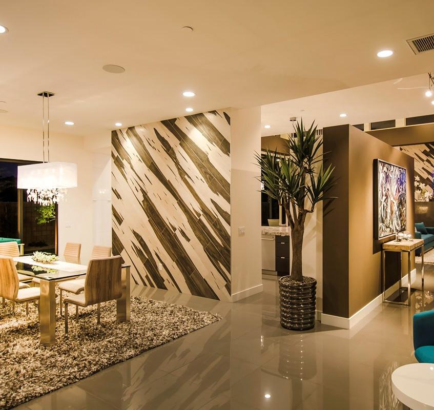 13205188 - Dining Area