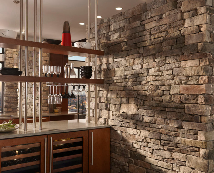 kitchen-wall-design-of-attractive-kitchen-interior-decoration-with-stone-veneer-kitchen-wall-1024x683