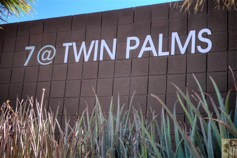 7-_-Twin-Palms 1