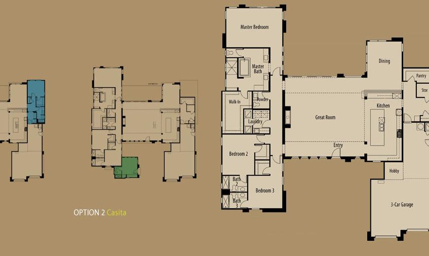 floorplan_4 (1)