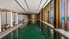 The Bvlgari Resort Dubai _  The Bvlgari