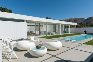 Featured Architect: Lance O'Donnell, O2 Architecture