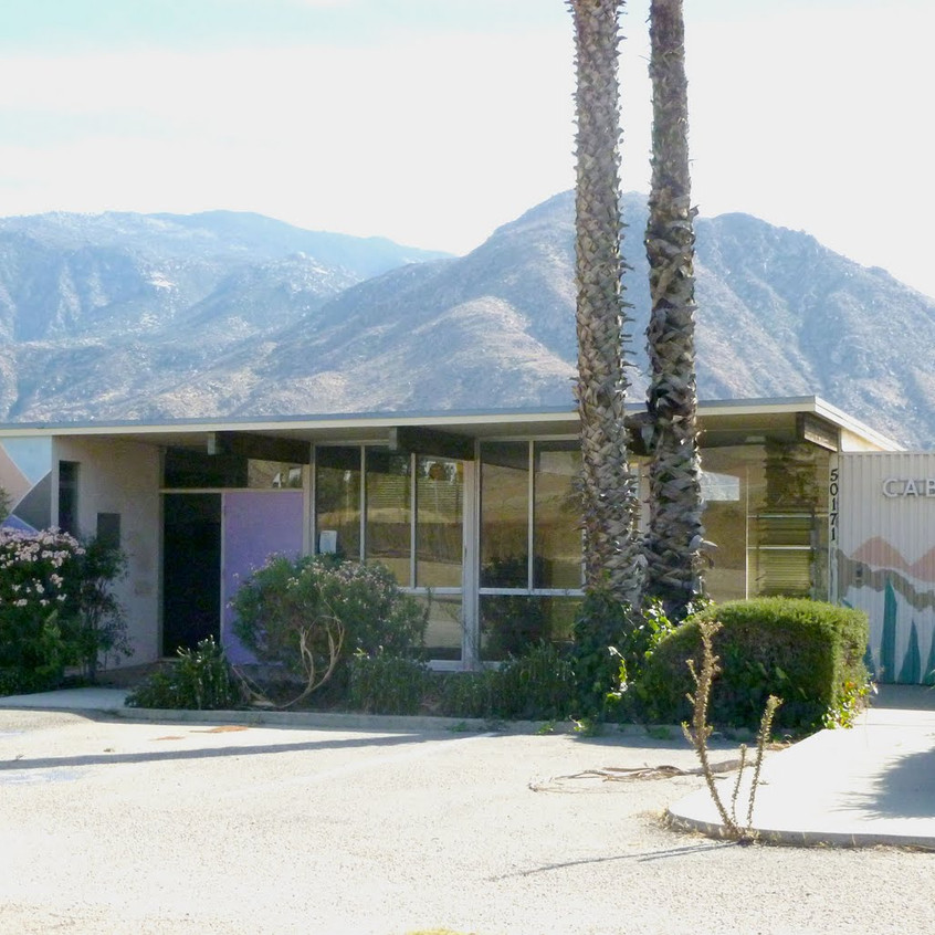 Cabazon Library (4) - formatted