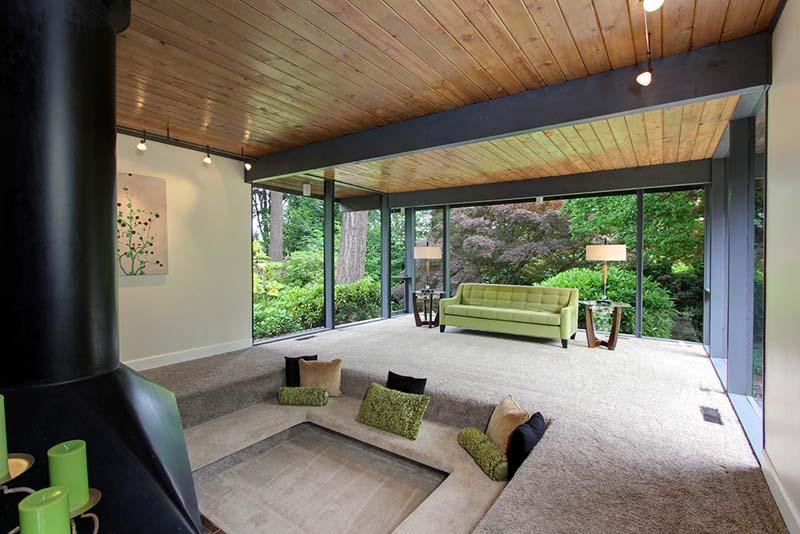 sunken-living-room-dd698c