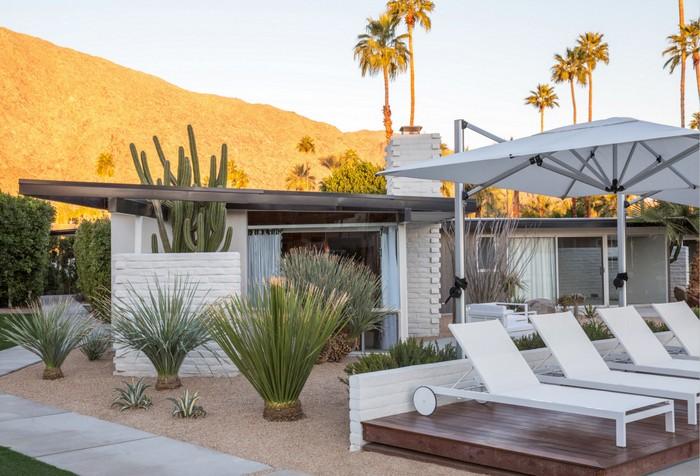 lhorizon_modern_palm_springs_hotel_exterior_via_design_lovers_blog