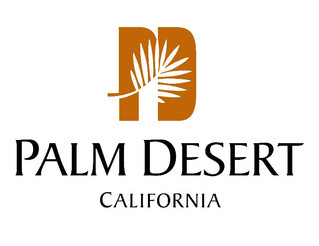 Palm Desert: Single Family Homes, Townhomes and Condominiums - market activity Jan 2018 - August 201