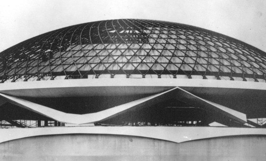GE-Pavilion