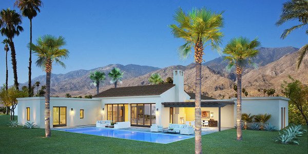 3_bed_3_bath_new_home_plan_in_palm_springs_ca_98982747018035668