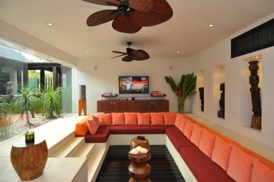 living-room-sunken-living-room-60s-orange-living-room-conversation-pit