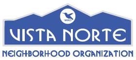 The Micro-Market: Vista Norte (including Victoria Park and Flora Vista)