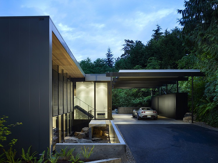 002-wood-block-residence-chadbourne-doss-architects