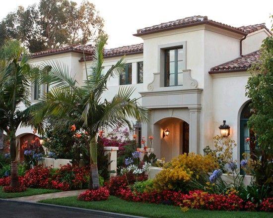 3c0cf055ebfd12fa1a942f499a9882b9--mediterranean-style-homes-mediterranean-exterior