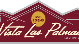 The Micro-Market: Vista Las Palmas, Palm Springs 92262