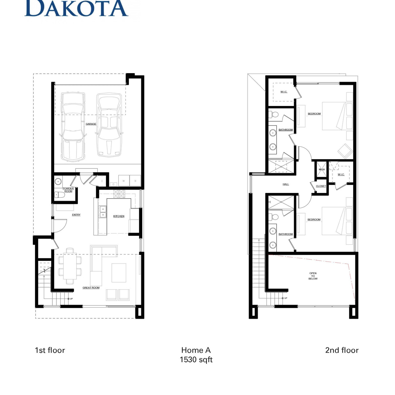 Dakota-Floor-Plans_Phase1-Home A_Page_1