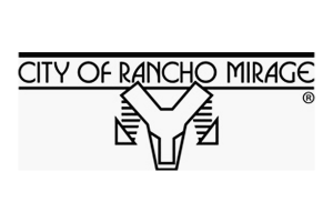 Rancho Mirage: single family residential detached homes, inventory and market activity - 2014 thru 2