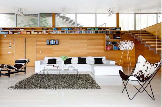 wood-walls-designrulz-29