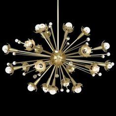 robert-abbey-sputnik-chandelier_im_251