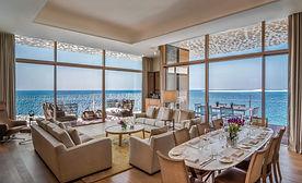 The Bvlgari Resort Dubai _ The Bvlgari S