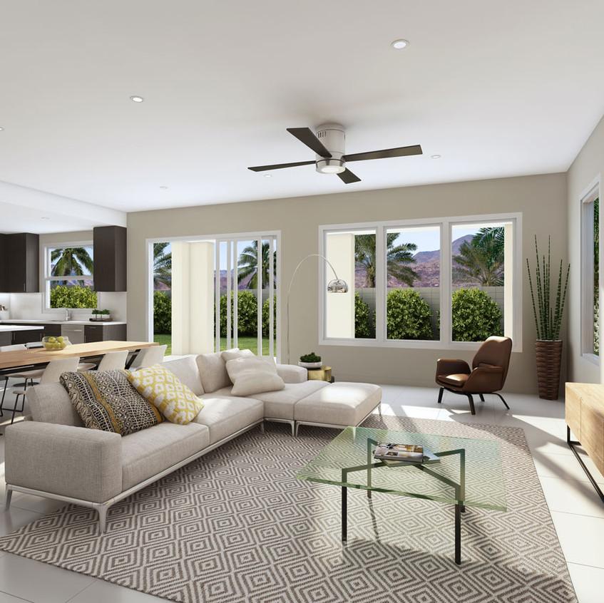 plan3_livingroom