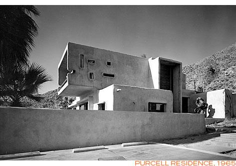 HK-architect-91
