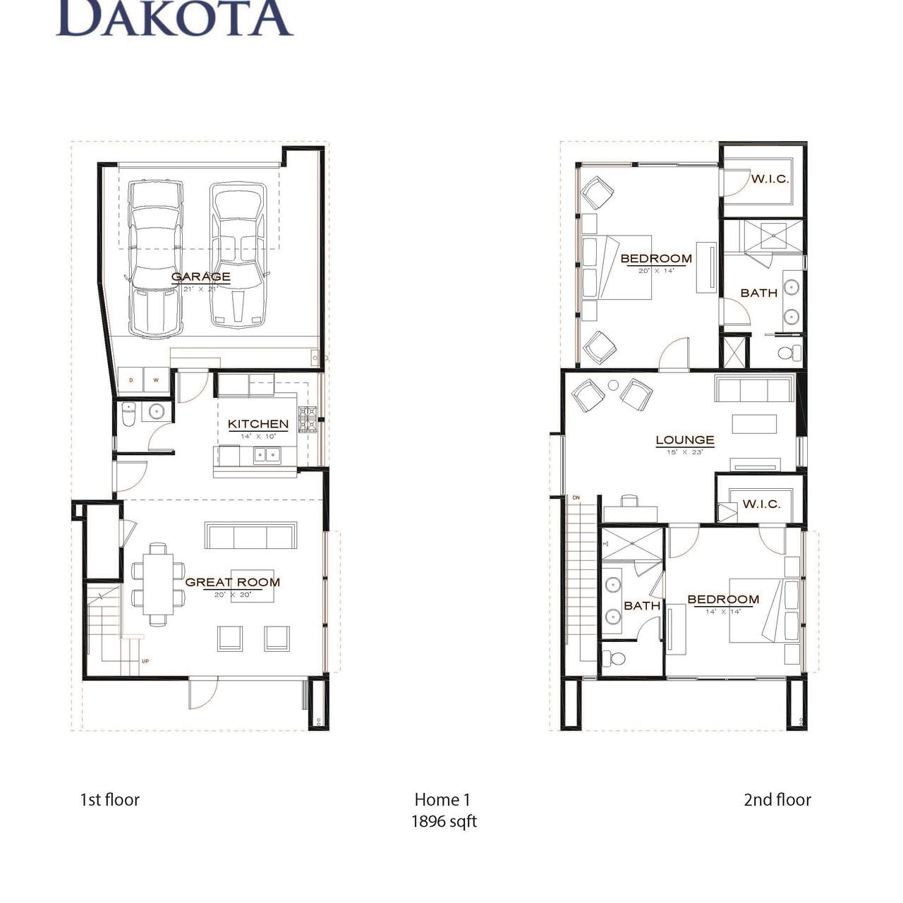 Dakota-Phase2-FloorPlans-Home 1_Page_1