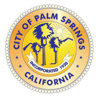 Palm Springs: Single Family Homes, Townhomes and Condominiums - market activity Jan 2018 - February