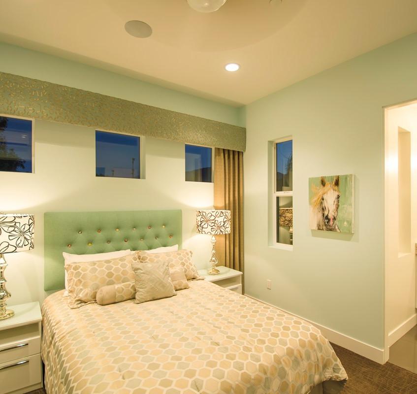13205172 - Guest Suite