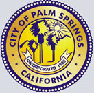 Palm Springs: single family residential detached homes, inventory and market activity - 2014 thru 20