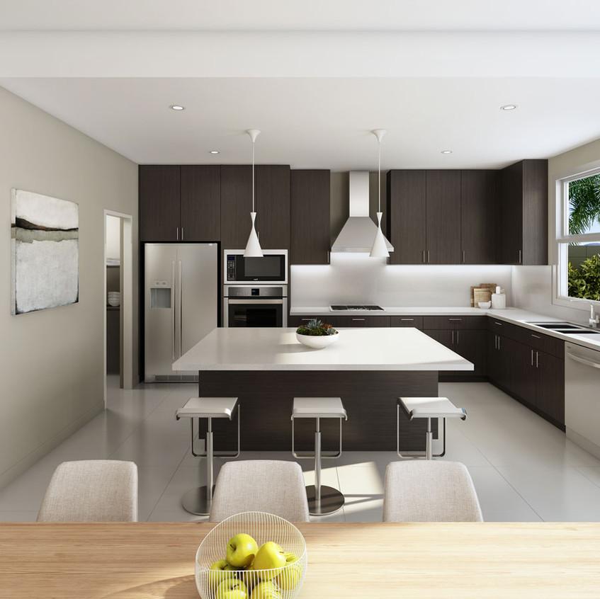 plan3_kitchen