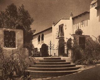 Architecture 101: Mediterranean