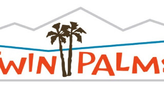 The Micro-Market: Twin Palms, Palm Springs 92264